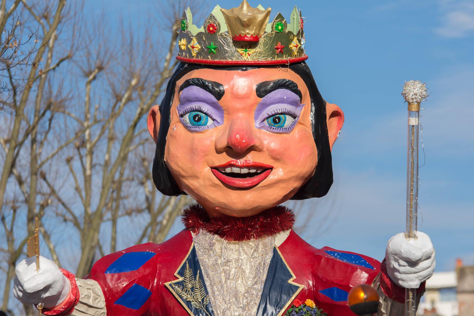 carnaval2019-1 (2021_02_07 10_18_26 UTC)