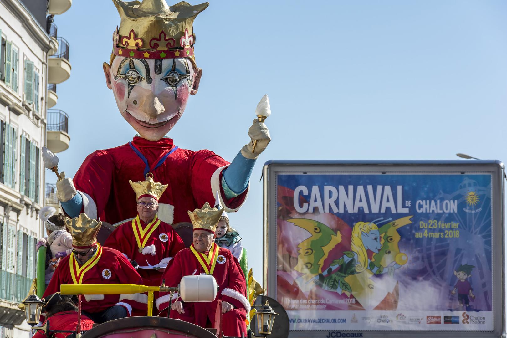 carnaval2019-10 (2021_02_07 10_18_26 UTC)