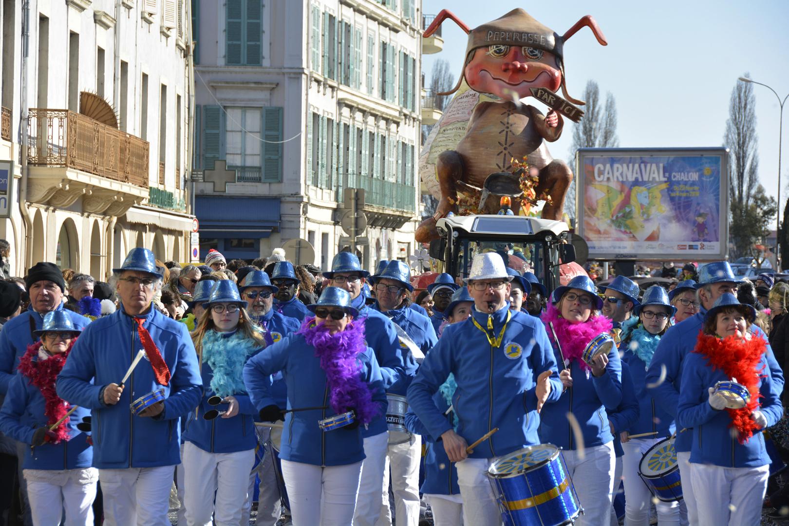 carnaval2019-12 (2021_02_07 10_18_26 UTC)