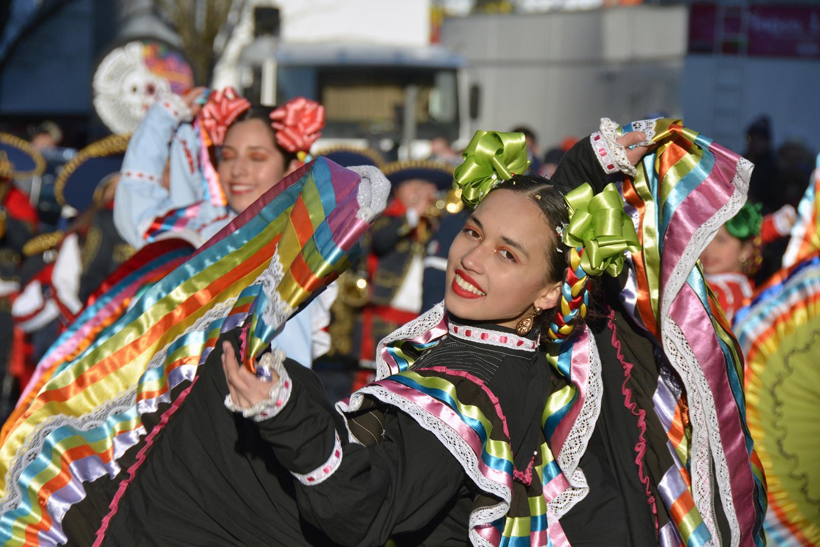 carnaval2019-15 (2021_02_07 10_18_26 UTC)