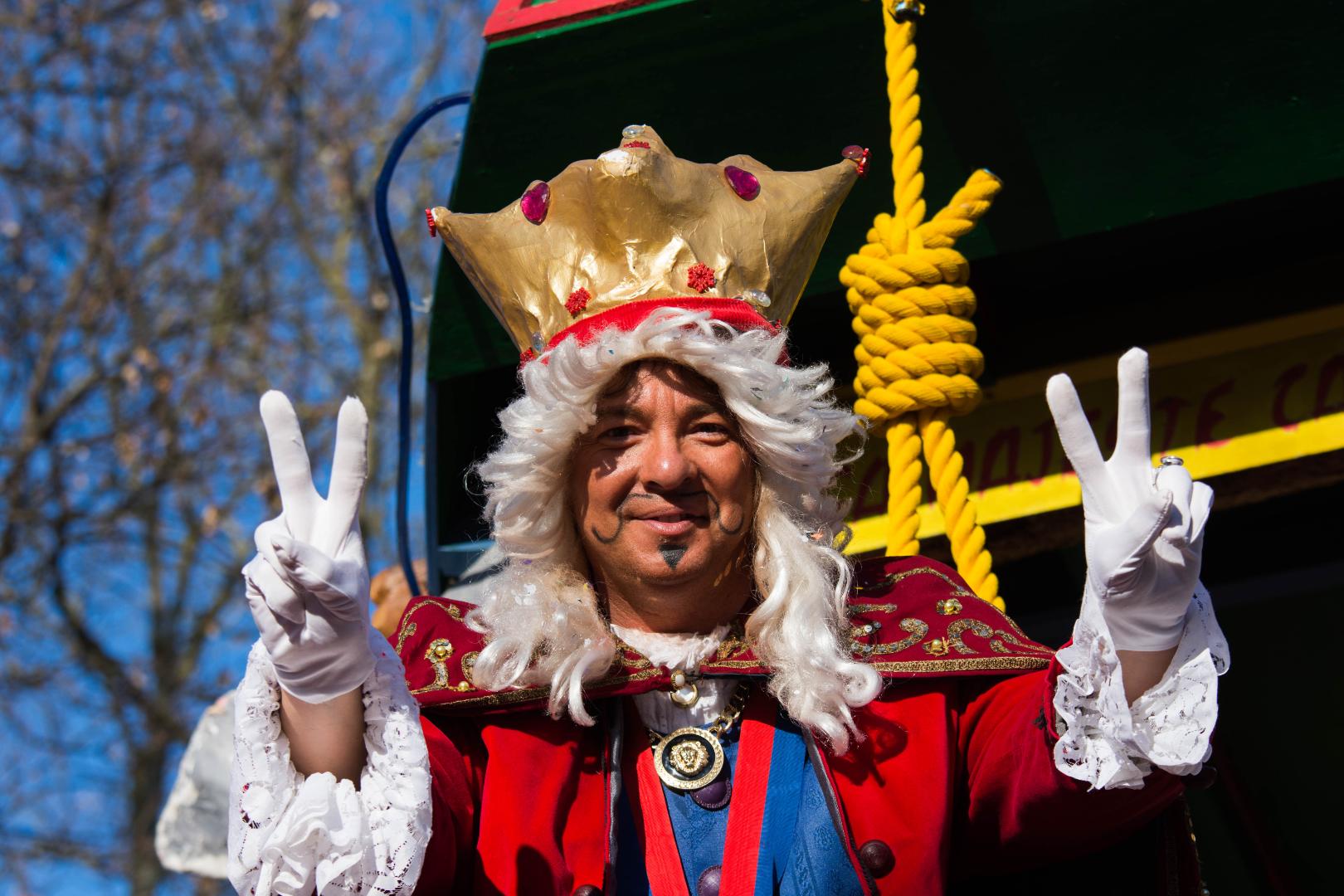 carnaval2019-2 (2021_02_07 10_18_26 UTC)
