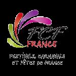 FCFF-logo
