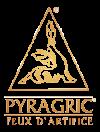 PYRAGRICLOGO