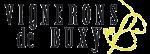 buxy-part-logo-quadri-cartouche